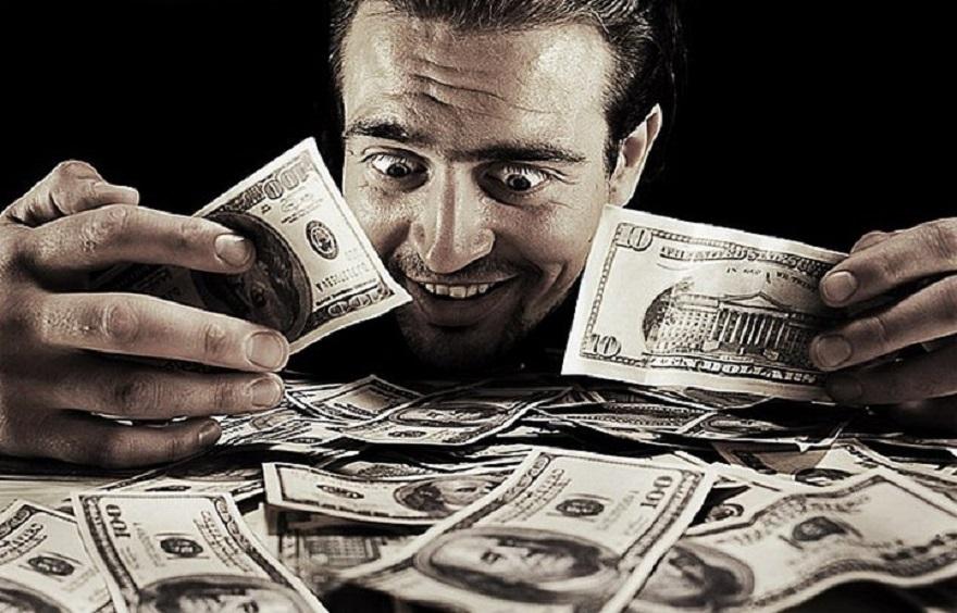 заработок деньги в интернет казино