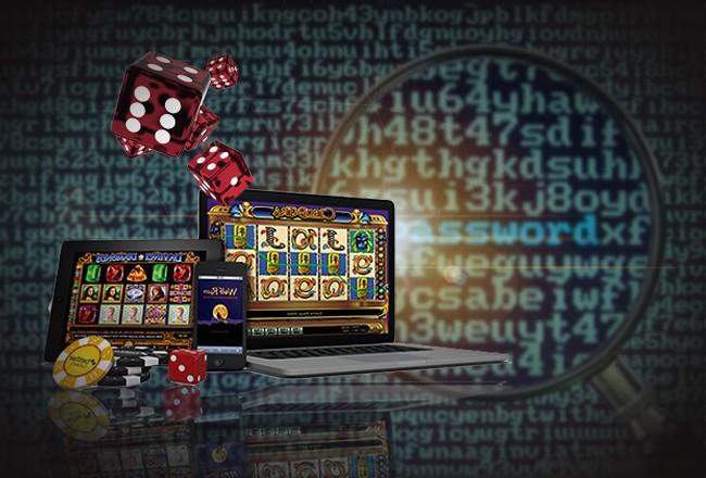 Несколько-советов-по-выбору-онлайн-казино