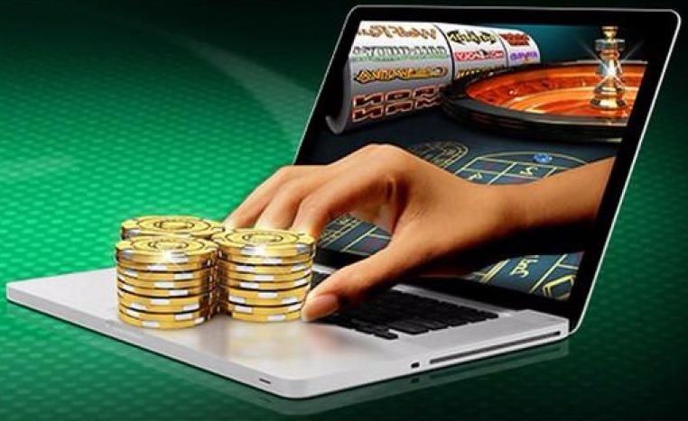 Почему-онлайн-казино-так-популярно