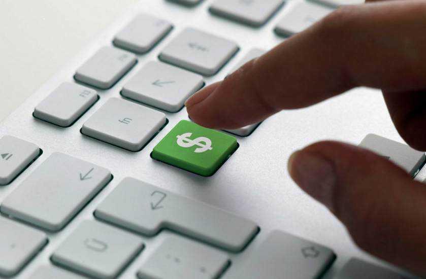 Заработок-в-виртуальном-казино