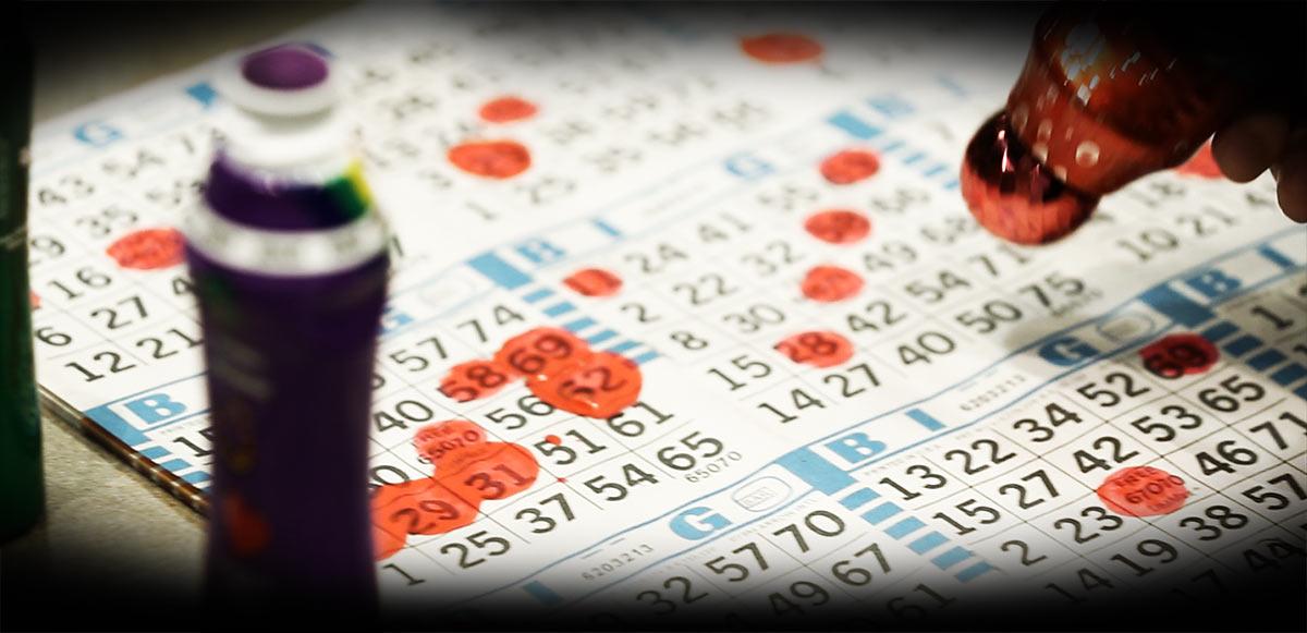 casino-bingo-igra