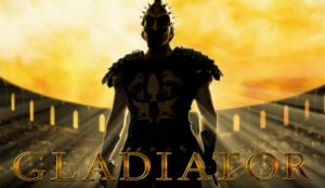 gladiator_slot