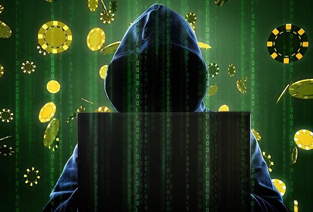 Что-необходимо-знать-чтобы-обмануть-онлайн-казино