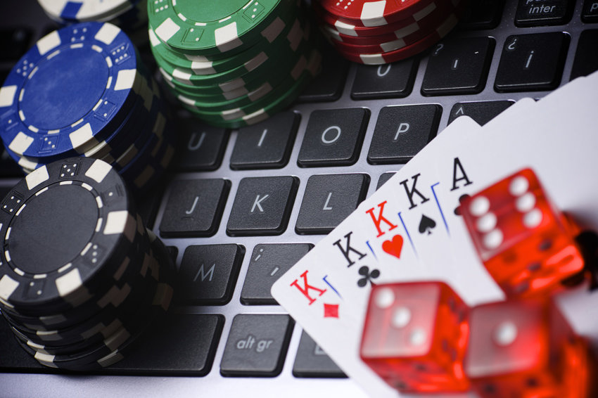 Пособие-для-начинающих-онлайн-казино