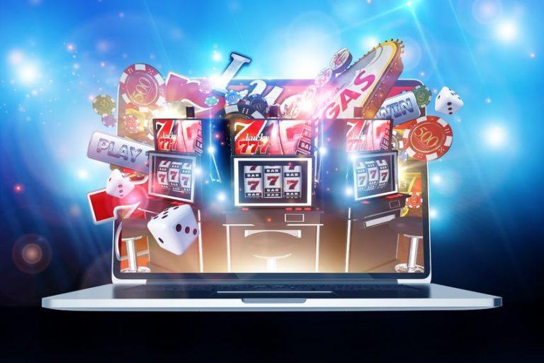 игры бесплатно онлайн играть деньги