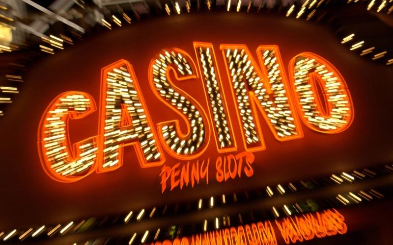 kak-opredelit-chestnoe-kazino