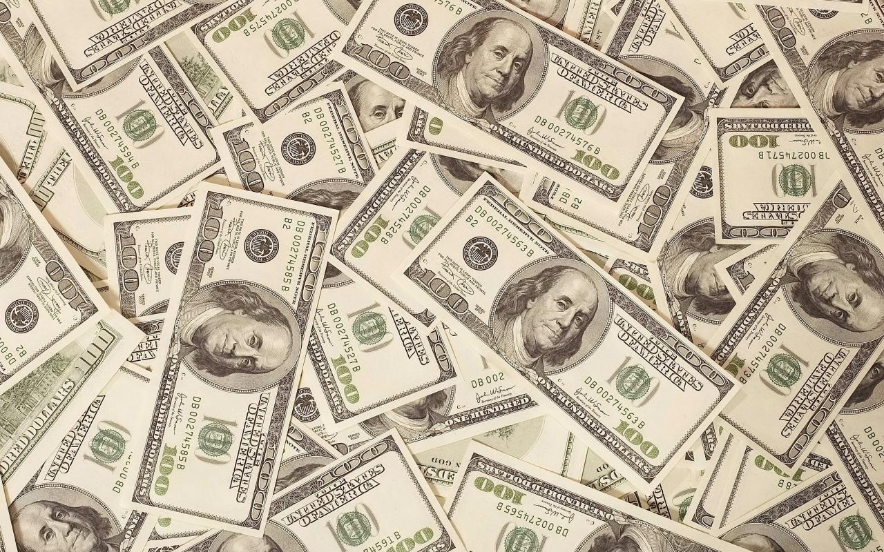 money_dollars