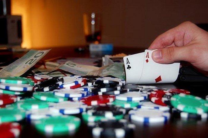 покер тв онлайн