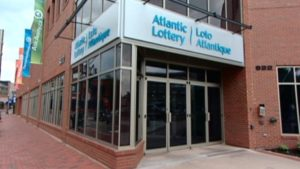 Atlantic-Lottery