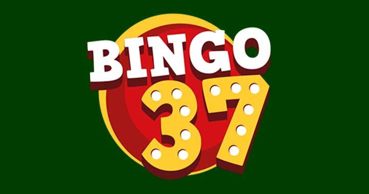 Рулетка бинго 37 играть онлайн казино igrovoy
