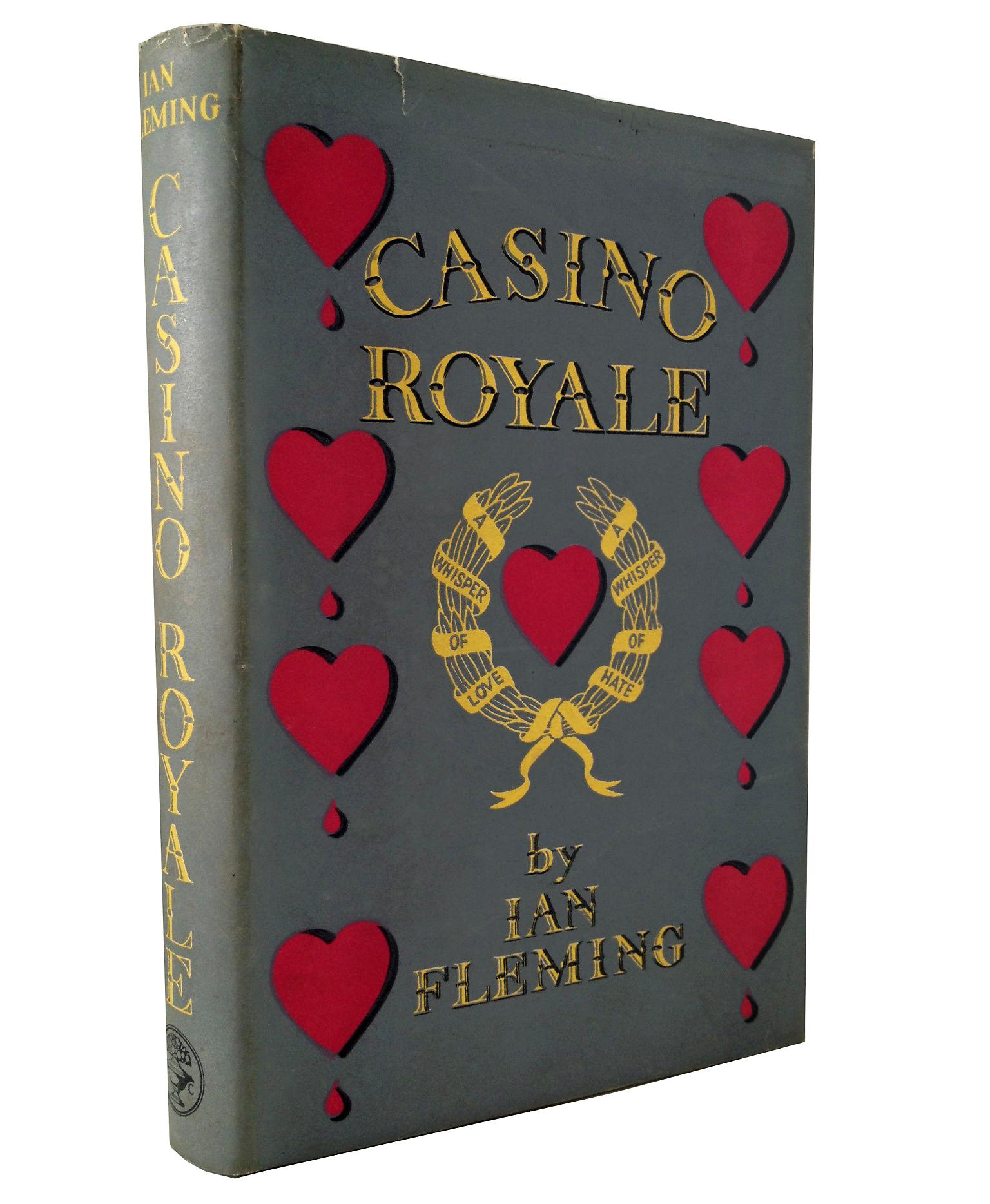 CASINO-ROYALE-BOOK