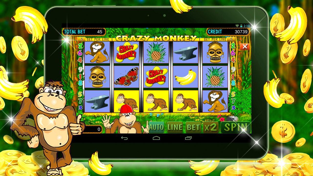 Crazy-Monkey-bonus-game