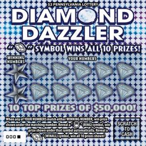 Diamond-Dazzler