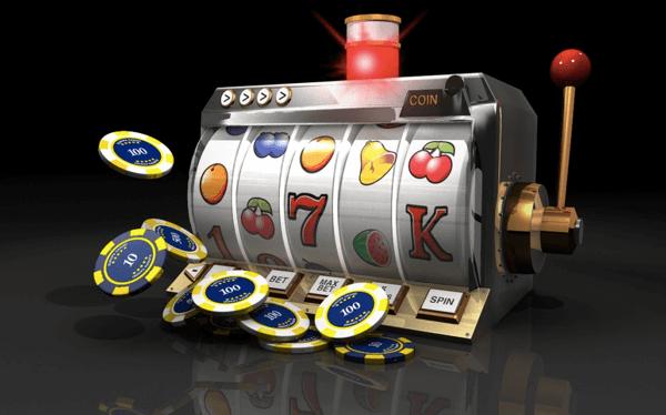 Мифы-об-игровых-автоматах