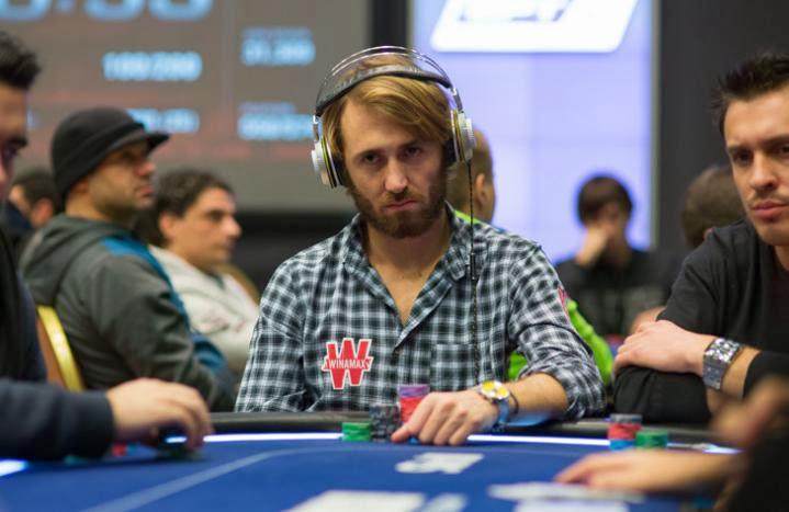 покер мира онлайн играть бесплатно