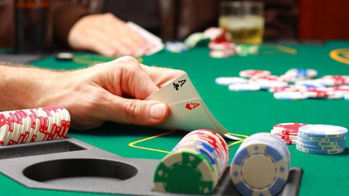 Самые-популярные-виды-покера