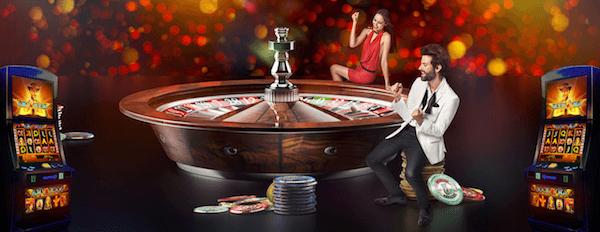Сколько-можно-выиграть-в-онлайн-казино