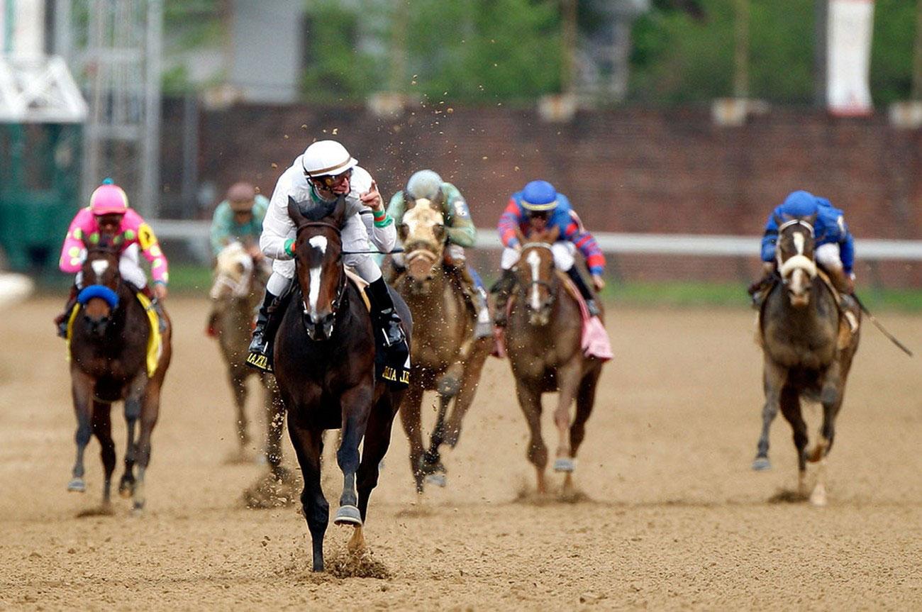Ставки-на-лошадей