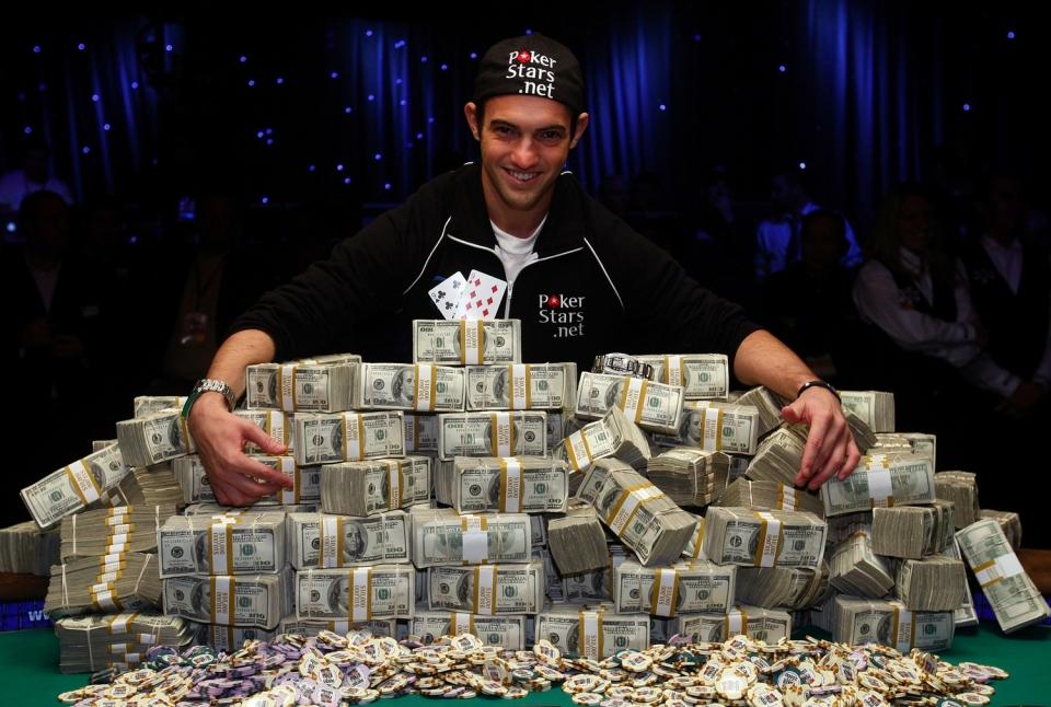 World_Series_Poker