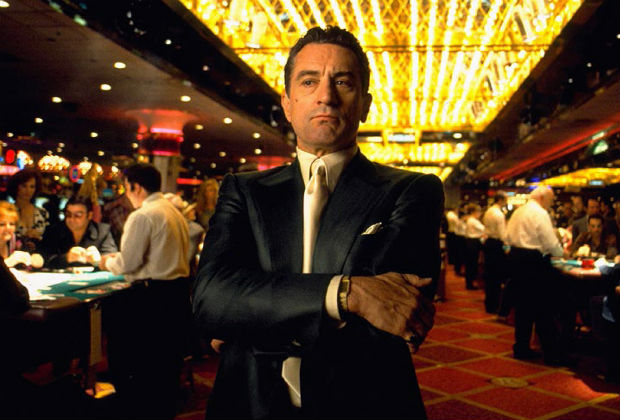 casino-mafia-movies
