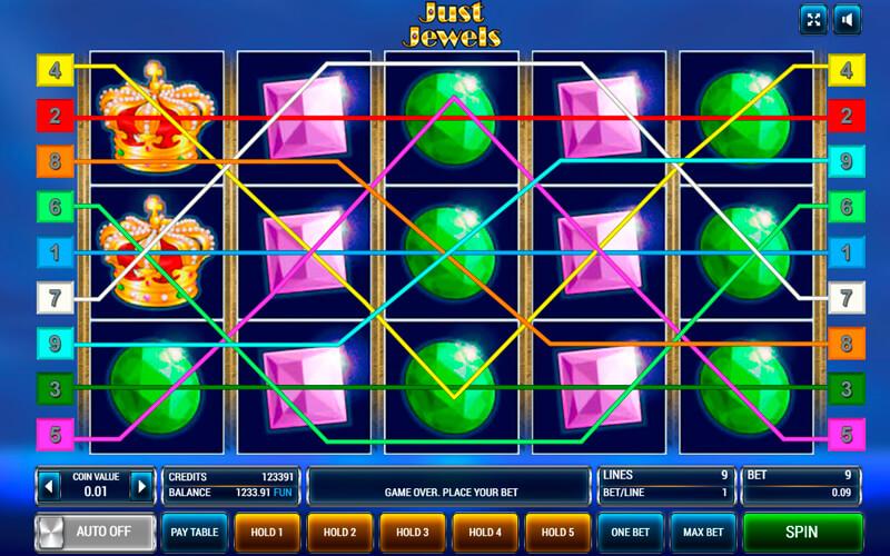 just-jewels-slot-casino