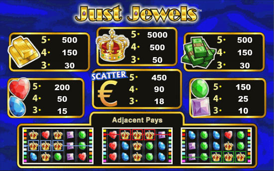 just_jewels_pays