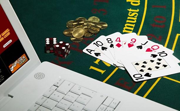 как-открыть-онлайн-казино