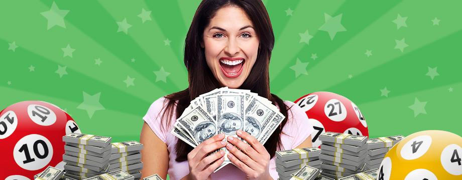 победа-в-лотерею