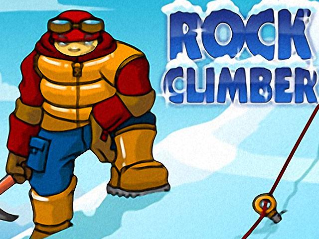rock-climber-igrosoft