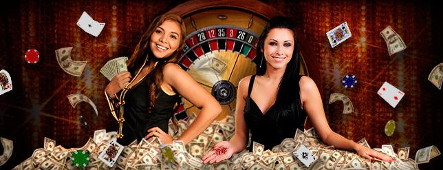 viigrivat-v-casino