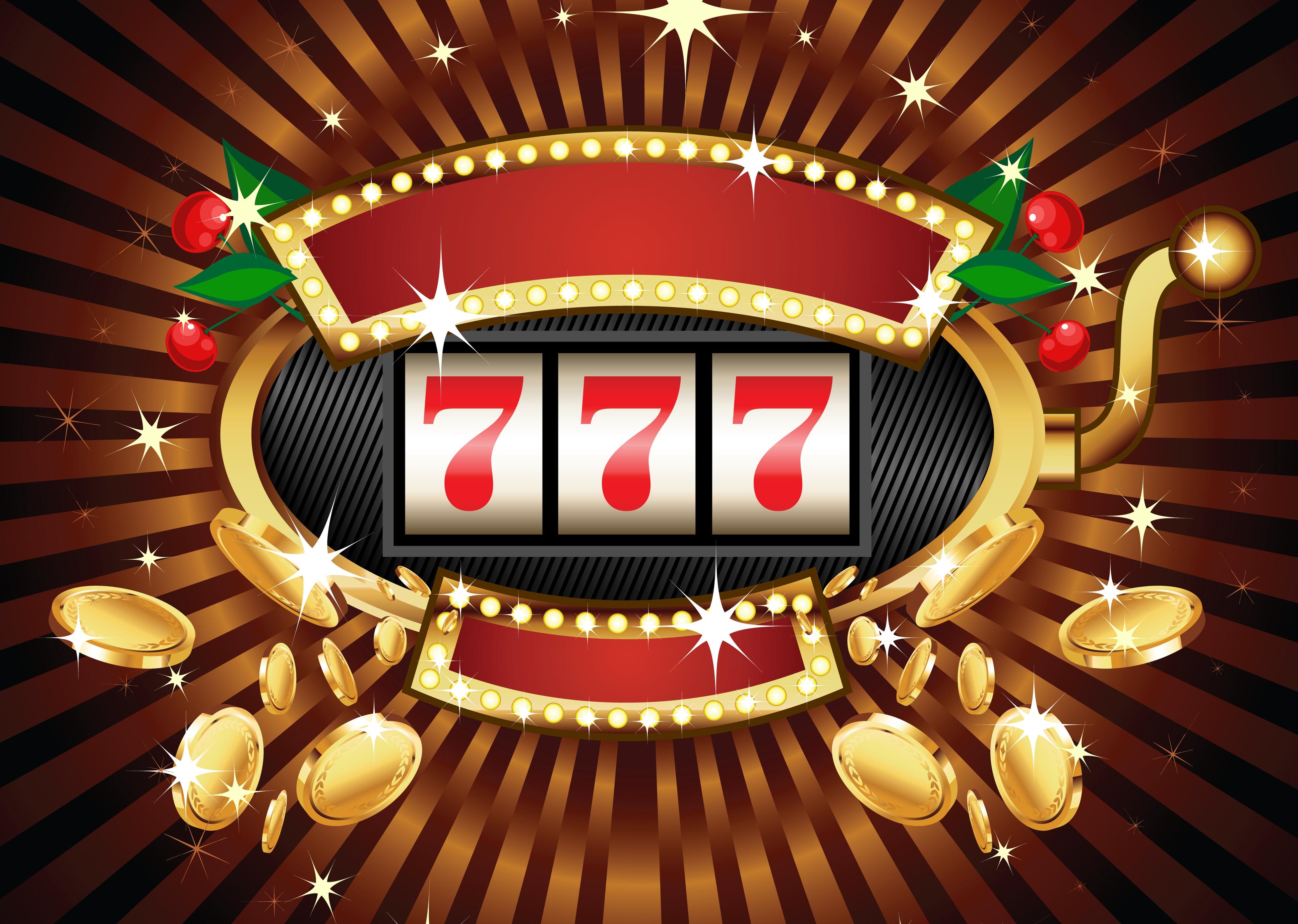 Три 777 игровые автоматы оффлайн игровые автоматы для андроид