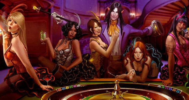 Знаки-зодиака-в-казино