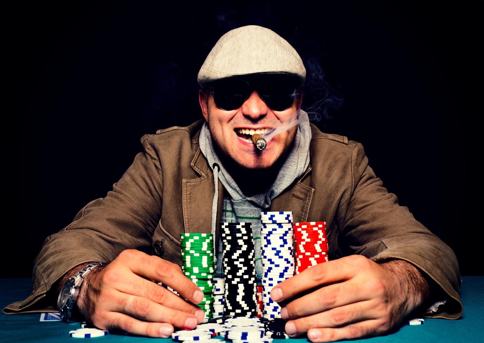 happy-poker-face