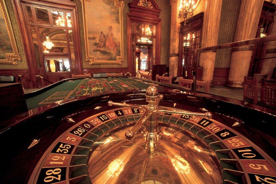 казино-монте-карло-внутри