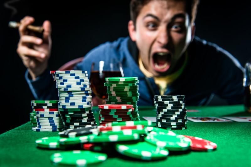 novichok-v-casino