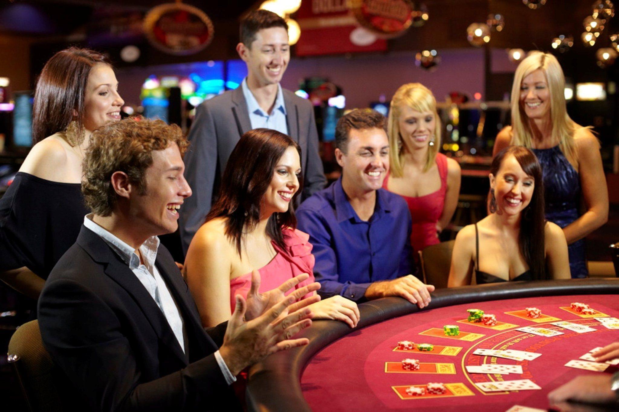играть на игровых автоматах в казино онлайн бесплатно