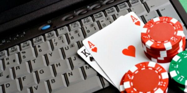 везение-в-казино