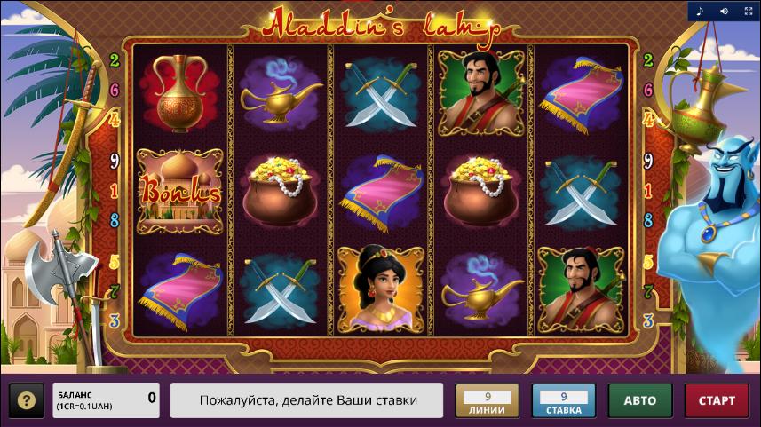 рейтинг онлайн казино по честности