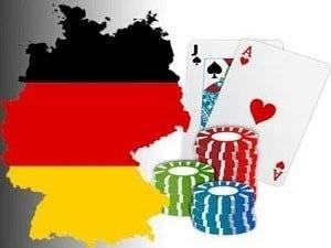 Исследование-немецких-игроков-от-YouGov
