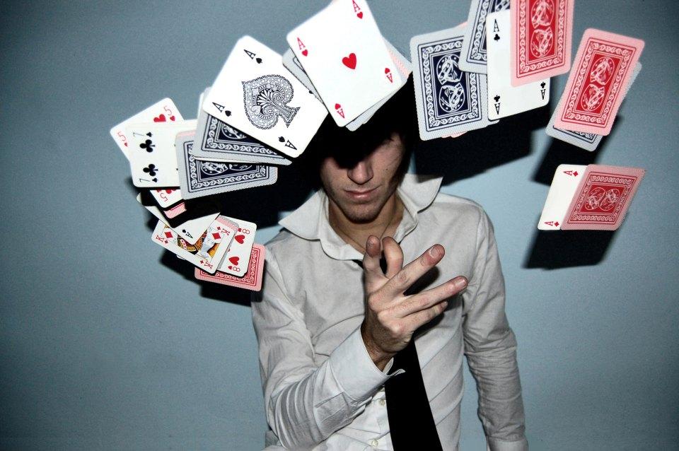 Математические-вероятности-игр-азарта