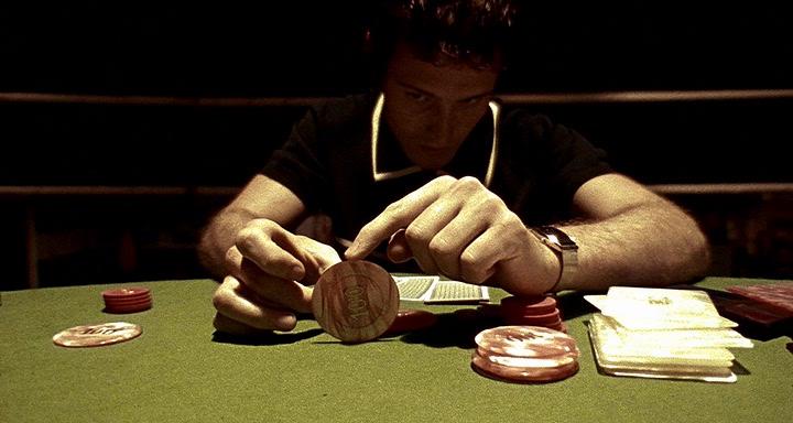 Мошенник-за-игровым-столом