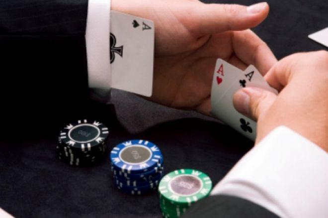 Мошенники-в-казино