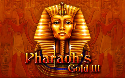 Pharaohs-Gold-lll