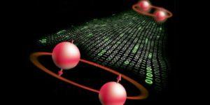 Разработка-квантового-казино