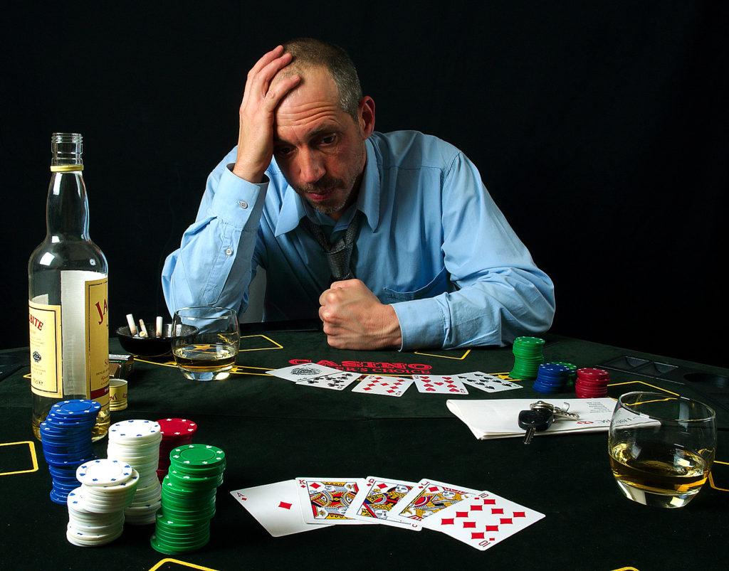 Усталость-в-казино