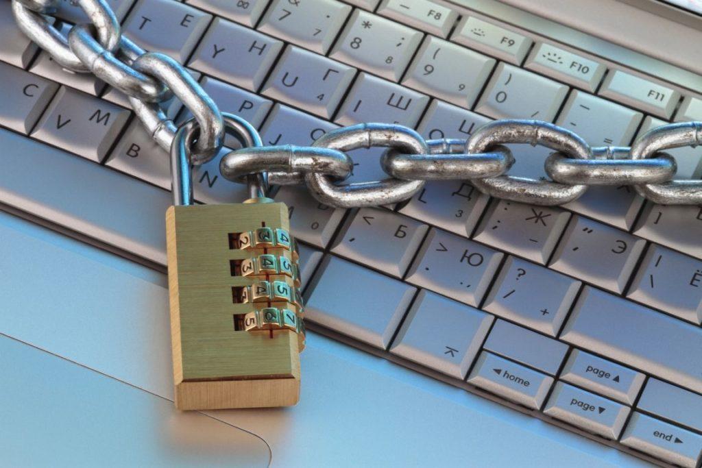 как-обходить-блоктровку-сайтов