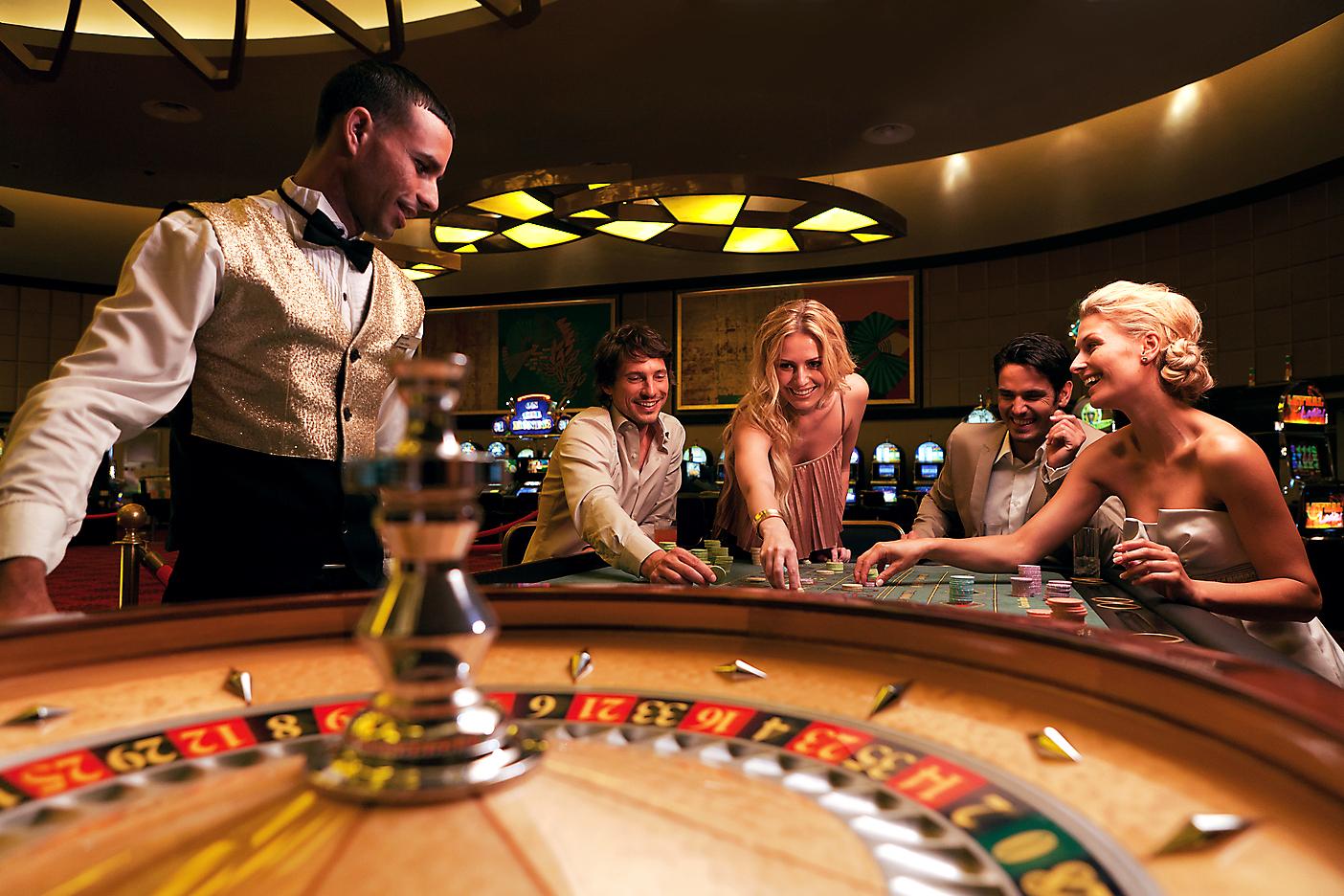система игры в рулетку онлайн