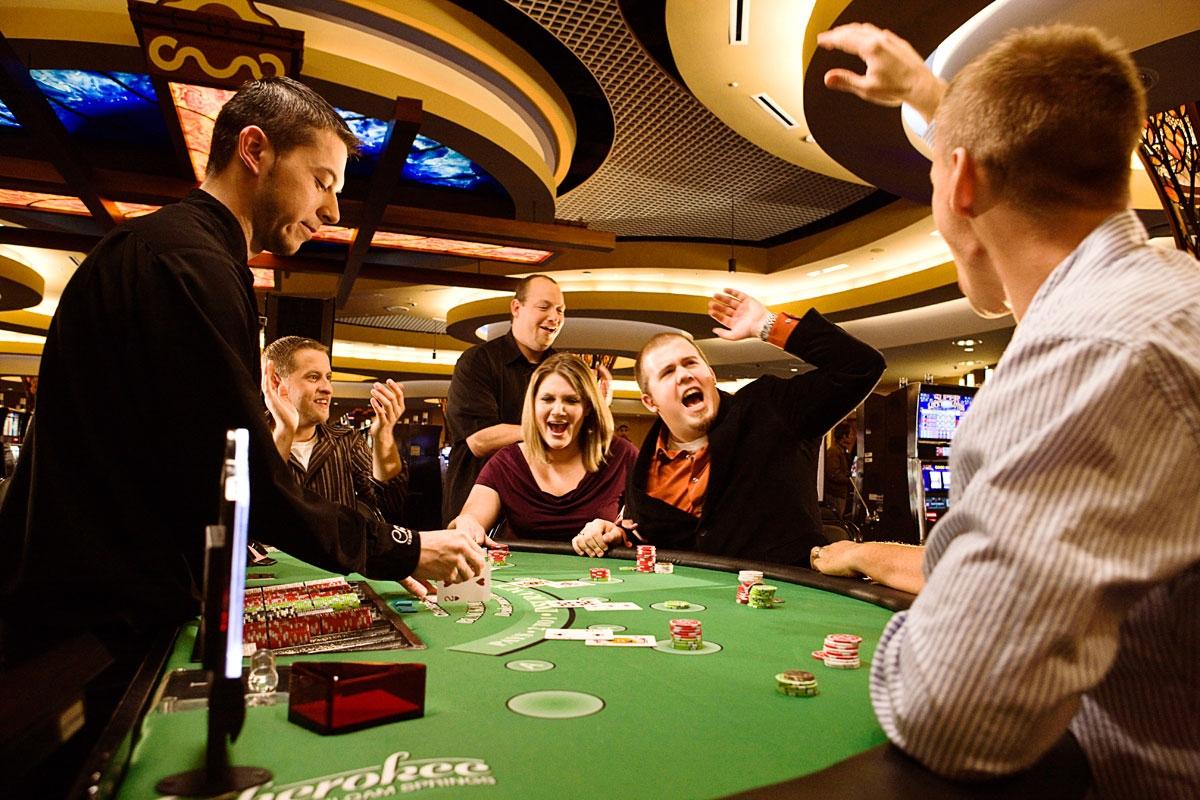 Этикет-в-казино