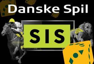 danske-spil-zaklyuchaet-ehksklyuzivnuyu-sdelku-s-sis