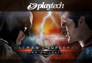 playtech-vypuskaet-onlajn-slot-batman-v-superman-dawn-of-justice